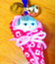 oyachumi_hime