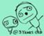 oyaco_blog