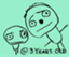 id:oyaco_blog