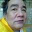 oyaji69