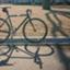 oyajicyclist
