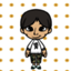 id:oyajinokomado