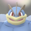 oyako-pokemonGO