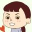 id:oyakodance