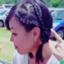 id:oyashirazu_seinsei