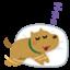 id:oyasumichan_an