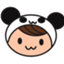 id:oyomochi
