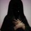 id:oyu_blog