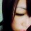 id:oyuzuu
