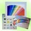 p-color-palette