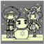 id:p-feather-san