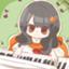 id:p0chi_piano