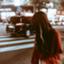 p_smbc_0110