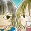 id:pachiko_shikako