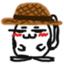 pachinkasu