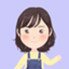 id:pacoblog