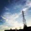 id:pakanomiya1203