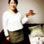 id:panaderiamayumi