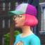 id:pancake_mix