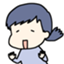 id:pancetta