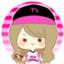 id:panda-mama-chan02
