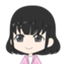 id:panda-mouse