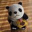 panda-mzlbk