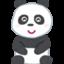 id:panda1998