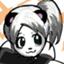 id:panda6771