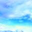 id:panda6868