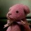 panda_clip99