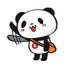 panda_mf00