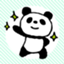id:pandasoulfuls618