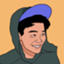 pandora_blog