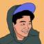 id:pandora_blog