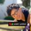 id:pannchikun