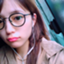 id:panrychang