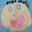 papasu-papasu