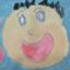 id:papasu-papasu