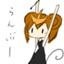 id:papuwak