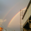 id:parapluie26