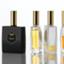 id:parfum-satori