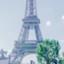 paris-pontneuf