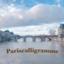id:pariscalligramme