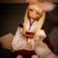 park_shogun