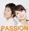 id:passion-calendar1115