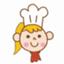 id:pasta-8