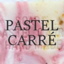id:pastel-caree