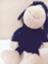 id:patakokun