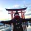 id:patharounder